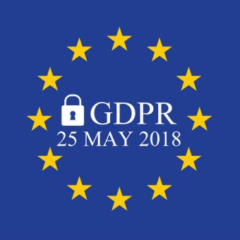 GDPR and Cookies